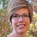 Ann B., RPR – Colorado