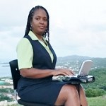Keema K., REPORTER SUPERIOR COURT VIRGIN ISLANDS