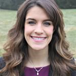 Kylie B., RPR, Illinois CSR, Court Reporter