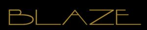 Blaze-Logo