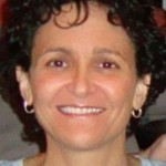 Lisa T., CART Provider