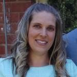 Jodie S., RPR, Australia